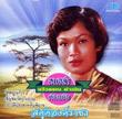 Chaweewun Dumnern : Sadudee Aong Racha