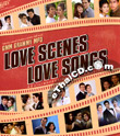 MP3 : Grammy - Love Scenes Love Songs