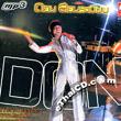 MP3 : Don Sornrabieb - Don Sornrabieb