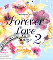 MP3 : Grammy - Forever Love Songs 2