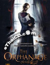 Orphanage [ DVD ]