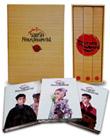 Thai TV serie : Roi Fhun Tawan Dued (Boxset)