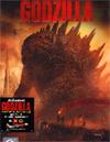 Godzilla [ DVD ] (2 Disc SE)