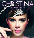 MP3 : Christina Aguilar - 50 Best Hits
