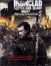 Ironclad : Battle For Blood [ DVD ]