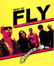 Fly : Best of Fly (2 CDs)