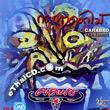 Karaoke VCD : Carabao - Kra Tarng Dok Mai