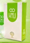 Hyli : Dietary Supplement Product