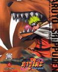Naruto Shippuden : Episodes 364-371 [ DVD ]