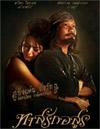 Tas-Rak-Asoon [ DVD ]