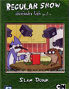 Regular Show Volume 4 [ DVD ]