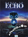Earth To Echo [ DVD ]