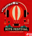 Sony Music : Hits Festival (2 CDs)