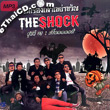 MP3 : DJ.Pong - Ghost Stories - Vol.27