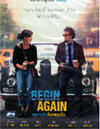 Begin Again [ DVD ] (Digipak)
