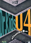 MP3 : Dr.Kids - U4