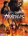 Hercules [ DVD ]