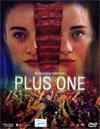 Plus One [ DVD ]