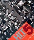 MP3 : GMM - Hits Playlist - Vol.5