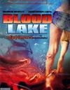 Blood Lake [ DVD ]