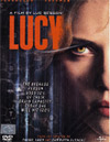 Lucy [ DVD ]