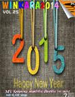 Winkara 2015 : V.25