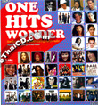 MP3 : Grammy - One Hits Wonder