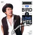 MP3 : Bird Thongchai : Love Hits