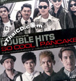 MP3 : Grammy - Double Hits - So Cool & Pancake