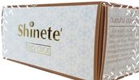 Shinete : Duo Click