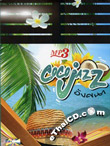 MP3 : Coco Jazz and Angsana Changsaweth