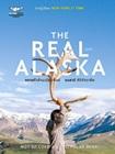 Book : The Real Alaska