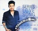 Kong Saharat : Series Love Song