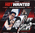 Grammy : Hot Wanted