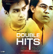 MP3 : Grammy - Double Hits - Tum Somprasong & Micky