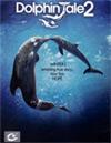 Dolphin Tale 2 [ DVD ]