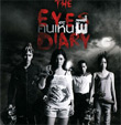 The Eyes Diary [ VCD ]