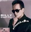 MP3 : Billy Ogan - 50 Best Hits