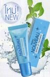 Mistine : Nouveau Serum Lip Treatment