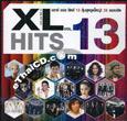 Grammy : XL Hits - Vol.13 (2 CDs)