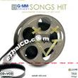 CD+Karaoke VCD : 25 Years Grammy Songs Hit - Soundtrack