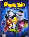 Shark Tale [ DVD ]