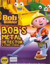 Bob The Builder : Bob's Metal Detector & Other Stories [ DVD ]