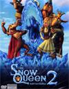 The Snow Queen 2 [ DVD ]