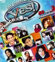 MP3 : Grammy - Yes!