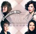 Divas : Love Scene Love Songs