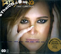 Tata Young : Best Collection (2 CDs)