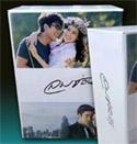 Thai TV serie : Lom Sorn Ruk (Boxset)