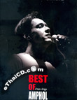 Amphol Lumpoon : Best of Amphol (2 CDs)
