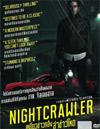 Nightcrawler [ DVD ]